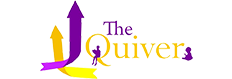 The Quiver School Lagos